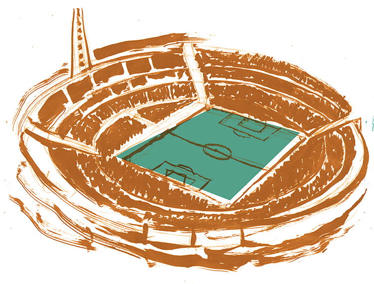 angelo_abu_ilustracoes_estadio